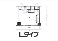 room_L_s2